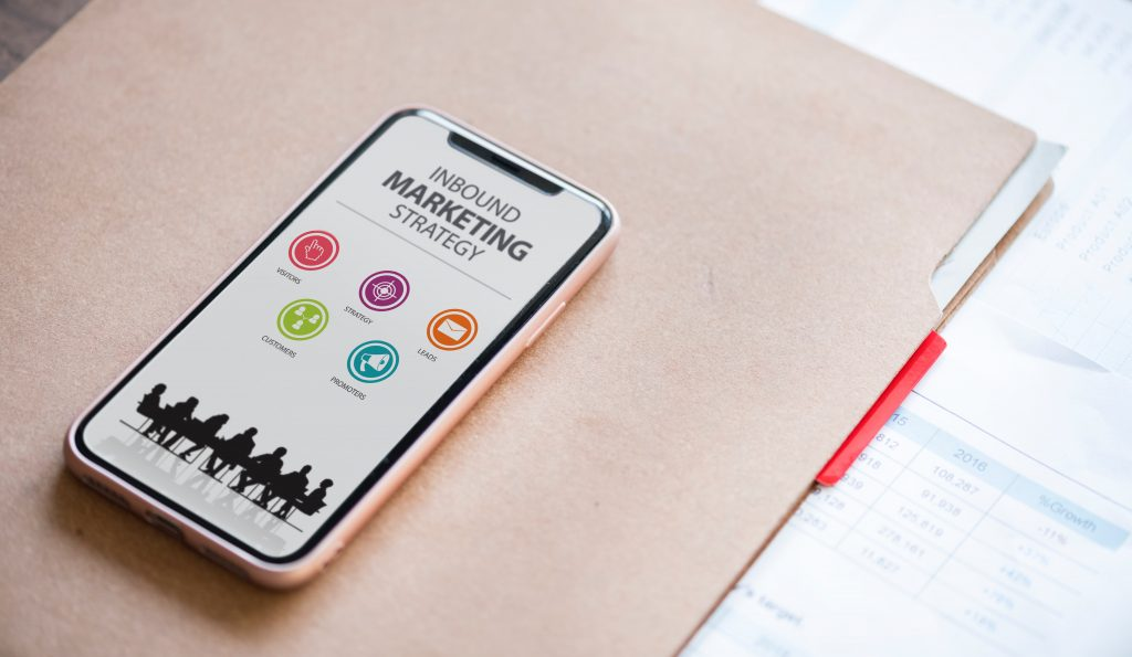 Marketing Strategy | Franuel Digital Marketing